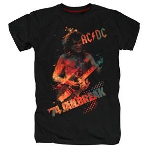 AC/DC #6