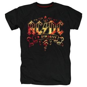 AC/DC #9