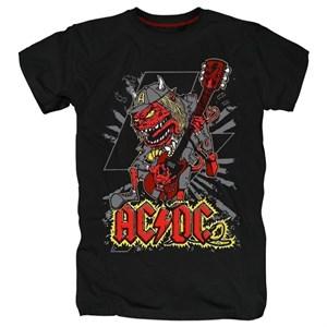 AC/DC #11