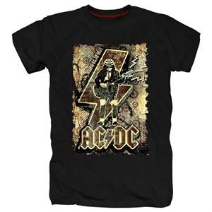 AC/DC #13