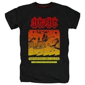 AC/DC #15