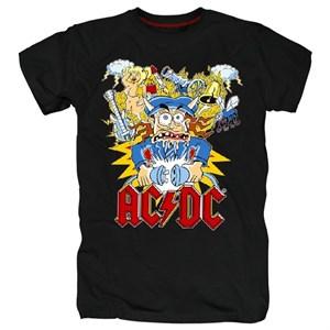 AC/DC #22