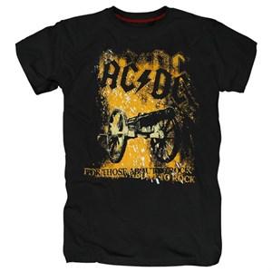 AC/DC #24