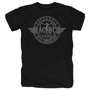 AC/DC #29