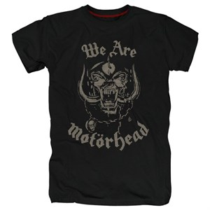 Motorhead #11