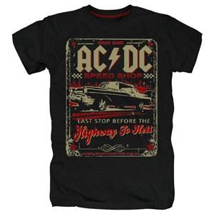 AC/DC #37