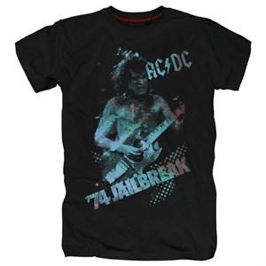 AC/DC #42