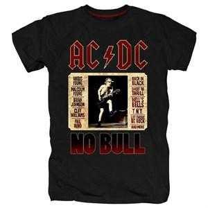 AC/DC #52