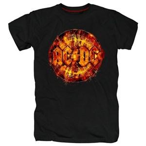 AC/DC #53