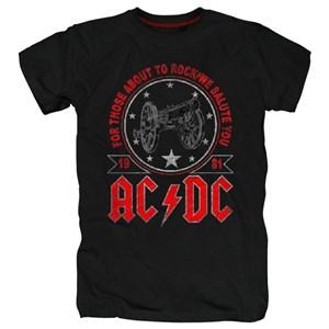 AC/DC #54