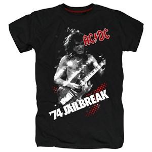 AC/DC #90