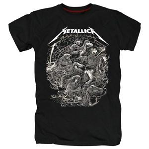 Metallica #130