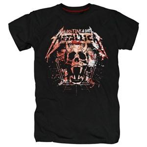 Metallica #135