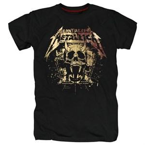 Metallica #143