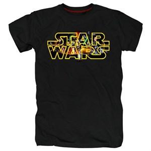 Star wars #13
