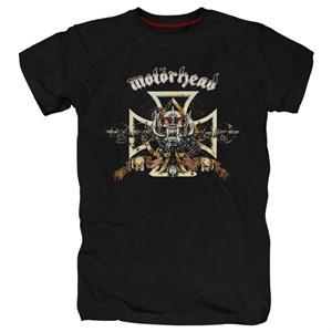 Motorhead #29
