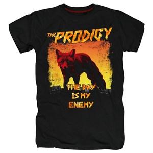 Prodigy #7