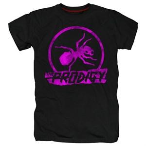 Prodigy #21
