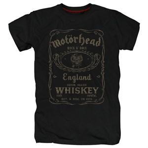 Motorhead #38