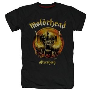 Motorhead #44