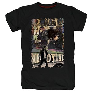 Bob Dylan #4