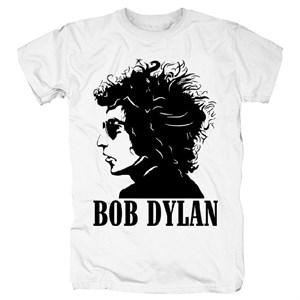 Bob Dylan #18