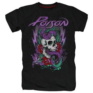 Poison #7