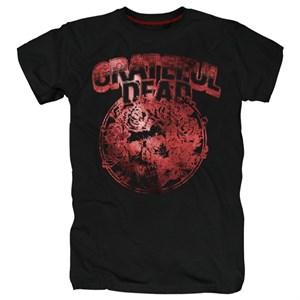 Grateful dead #5