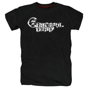 Grateful dead #9