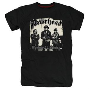 Motorhead #51