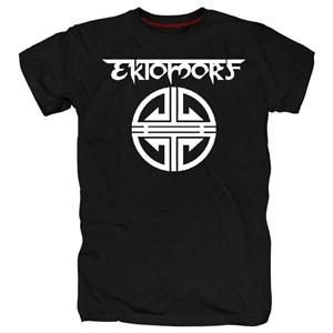 Ektomorf #1