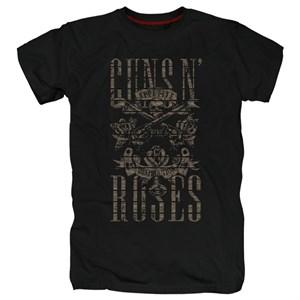Guns n roses #20