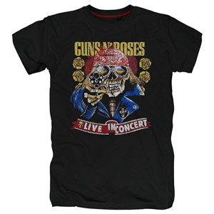 Guns n roses #28