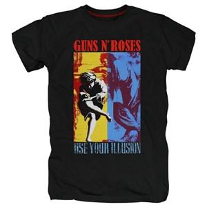 Guns n roses #32