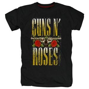 Guns n roses #40