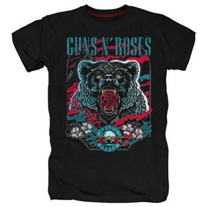 Guns n roses #48