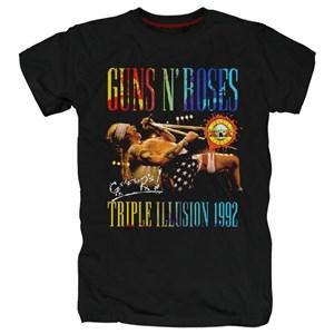 Guns n roses #50