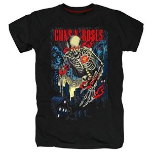 Guns n roses #51