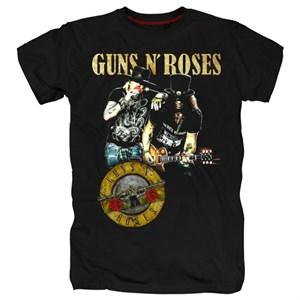 Guns n roses #55