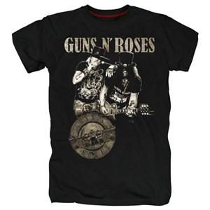 Guns n roses #57