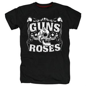 Guns n roses #60
