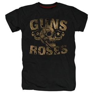 Guns n roses #64