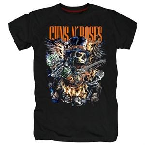 Guns n roses #69