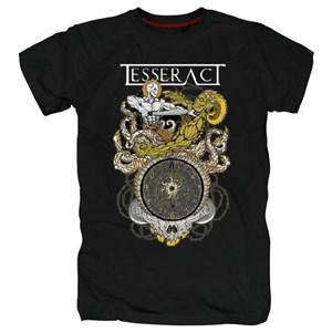 Tesseract #1