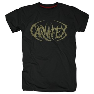 Carnifex #4