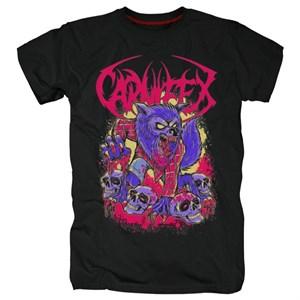 Carnifex #6