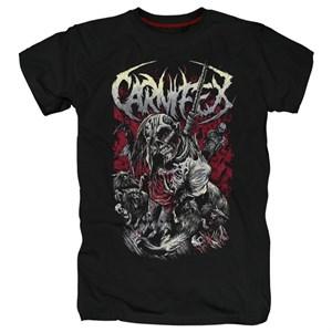 Carnifex #8