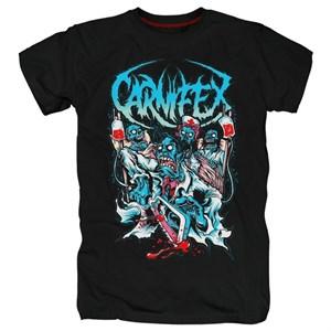 Carnifex #11