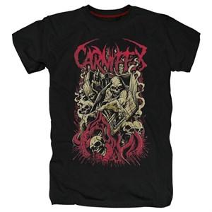 Carnifex #12