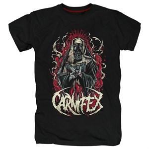 Carnifex #16